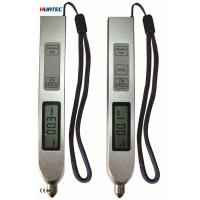 Wholesale Portable Digital Vibration Meter For Fast Failure Detecting Of Motor from china suppliers