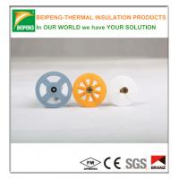 Wholesale ISO Exterior Wall PP Insulation Anchor nail For Construction from china suppliers