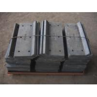 Wholesale High Chromium Wear-resistant Castings With More Than HRC55 Hardness from china suppliers