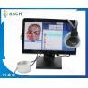 Buy cheap Black Metatron Machinery Health Analyzer NLS 4025 Hunter Bioresonance from wholesalers