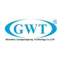 ShenZhen GuangWangTong Technology Co.,Ltd.