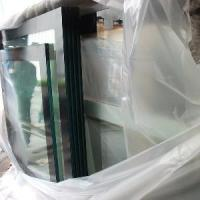 Buy cheap Tempered Laminated Glass Panel from wholesalers