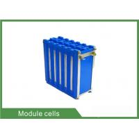 Wholesale Customized Lithium Battery Module , Battery Backup Module Flexible Assembly from china suppliers