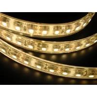 Wholesale LED Strip Light - Warm White Color (SMD3528-120, SMD3528-96, SMD3528-60, SMD5050-60) from china suppliers