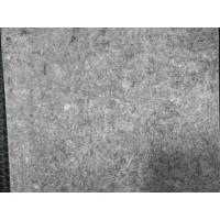 Wholesale Home Decoration Fireproof Fiberboard , Plant Fiber High Temperature Fiber Board from china suppliers