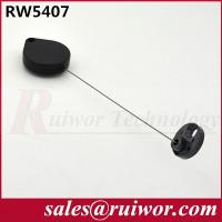 Wholesale RW5407 Anti Theft Reel | Cabel Reels Merchandise Display from china suppliers