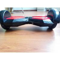 Wholesale Outside / Inside 2 wheel self balancing electric vehicle Scooter With LED Light from china suppliers