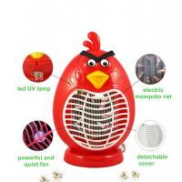 Electric mosquito racket electronic mosquito killer