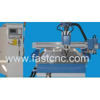 Wholesale Economic stone ATC CNC router from china suppliers
