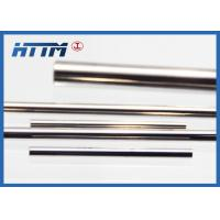Wholesale HF06U / K05 - K10 Ground Cemented Carbide Rods with Density 14.80 g / cm3 , 0.4 μm grain size from china suppliers