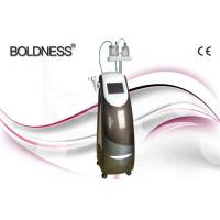 Wholesale Diamond Peeling Dermabrasion Machines from china suppliers