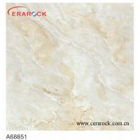 Wholesale White color floor tiles from china suppliers