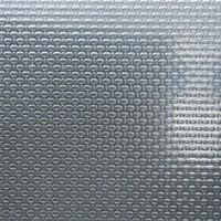 Wholesale 201 linen embossed pattern Stainless Steel Sheet  0.5-1.5mm thickness  decorative stainless from china suppliers