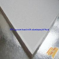 Wholesale PVC Gypsum Ceiling Tiles (38H) from china suppliers