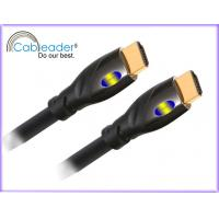 Wholesale 30AWG or 28AWG HD 2k 4k OFC Tinned copper 1080P HDMI Cables for digital TV from china suppliers