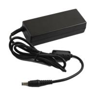 Wholesale Replacement 19V 3.42A ac dc adapter for Toshiba PA3467E-1AC3 laptop from china suppliers