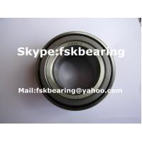 Quality 50000KM Warranty 37BWD01 B , 541521 C Ford BMW Rear Wheel Bearing Auto Spare Parts for sale