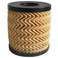 Quality 300mm Zig Zag Pleater Machine Oil Filter Element Filter Machinery Custom for sale
