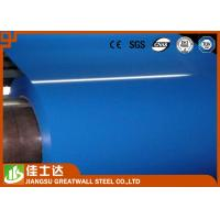 Wholesale Color Steel Sheet Hot Dipped Galvanized Steel Coils 0.13-1.2mm 30-180g/m2 from china suppliers
