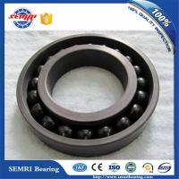 Buy cheap High Performance Hybrid Ceramic Ball Bearing Si3N4 Ceramic Bearing and ZrO2 Ceramic Bearing from wholesalers