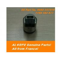Wholesale AL4 / DPO Transmission shift solenoid Parts from china suppliers