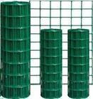 Hebei Vinstar Wire Mesh Products Co.,Ltd