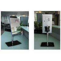 "Wholesale Indoor 13.3""  Table Stand Magic Mirror Frame For Cosmetic Shelf from china suppliers"