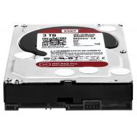 Quality 3.5 Inch  NAS  Internal Hard Drive WD3001FFSX SATA 6 Gb/s  7200 RPM 3 TB 64 MB for sale