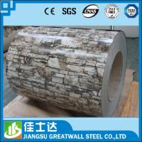 Wholesale Building Material GI Structure Zinc PPGI Steel Coil 30g/60g/80g/100g/120g/140g from china suppliers