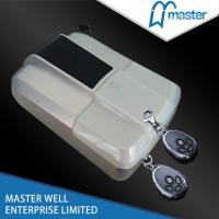 Wholesale Fastly Operate Sectional Garage Door Opener In 1000N For Residence from china suppliers