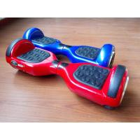 Wholesale Portable Mini Balance Scooter Hoverboard Electric Skateboard With Two Wheels from china suppliers