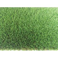 Quality 40 mm Thick Durable Garden Landscape Synthetic Artificial Grass for sale