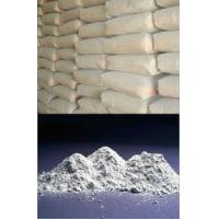 Wholesale Cement (42.5R) from china suppliers