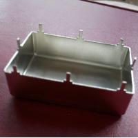 Wholesale Stamping Parts --4 from china suppliers