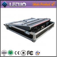 Wholesale LT-FC120 wholesale flight case hardware accessories ata road flight case for mixer from china suppliers