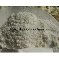Wholesale White Powder Legal Cannabis Safe Research Chemicals NM-2201 CBL-2201 AM2201 FUBAKB48 5fadb Fubamb nana@zhongdingchem.com from china suppliers