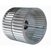 Wholesale Propeller, Ventilator, Centrifugal fan for double inlet centrifugal forward curve fan from china suppliers