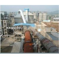 Buy cheap New lastest ground calcium carbonate equipment from wholesalers