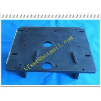 Wholesale Samsung SM321/SM421 IC Tray, SM Single/ Double Tray Feeder  SMT IC holder from china suppliers