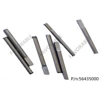Wholesale Pin ,Side Lower Roller Guide Assembly Used For Auto Cutter Gt7250 / S7200 056435000 from china suppliers