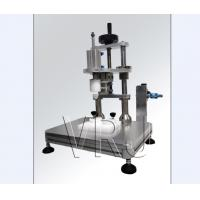 Wholesale VRJ-ZK Semi-automatic Perfume Filling Machine   from china suppliers
