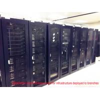 Buy cheap Avoids Software Confliction Data Center Server Virtualization Multiple Physical Hosts To Run One Application from wholesalers