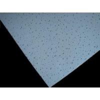 Wholesale Mineral Wool Board for Insulation from china suppliers