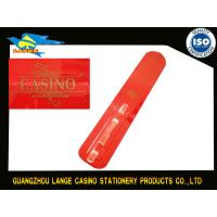 Wholesale Eco - friendly Casino Accessories poker shovel For Release poker and take back from china suppliers