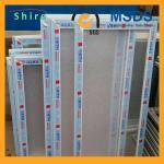 Wholesale PVC Window Frame Protection Tape PVC Door Frame Protection Tape from china suppliers