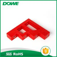 Wholesale DMC/BMC CT4-50 low voltage busbar support insulator from china suppliers