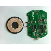 Wholesale Professional Electronic Component Assembly Coil PCBA Assembly Board from china suppliers