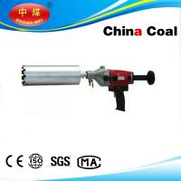 Wholesale BJ-135E diamond core drill machine from china suppliers