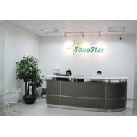 Sonostar Technologies Co., Limited