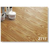 Wholesale Registered Laminate Flooring Z717# 12mm with CE from china suppliers